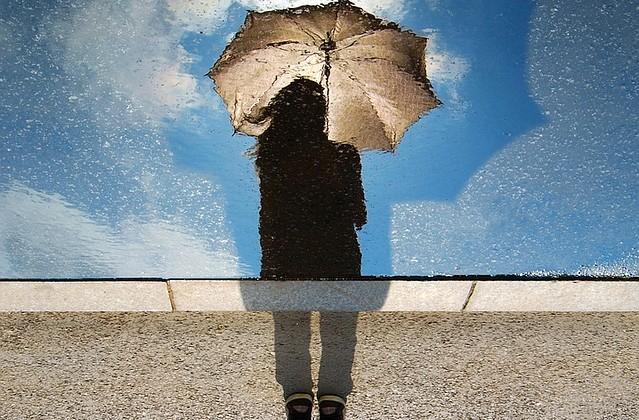 reflection-1082159_640