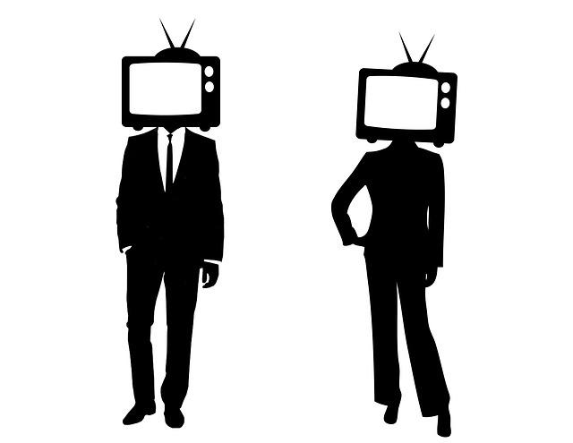 tv-2045766_640