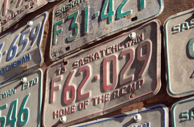 licence-plates-609739_640