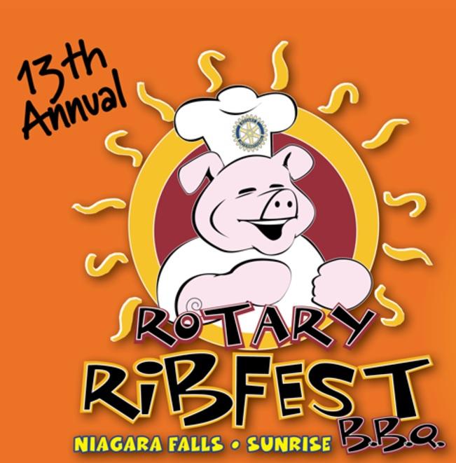 ribfest17