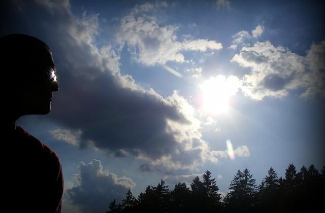 clouds-915961_640