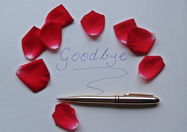 goodbye-1461323_640