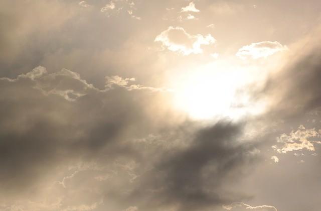 overcast-577046_640