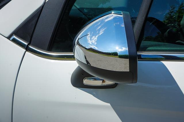 rear-mirror-338480_640