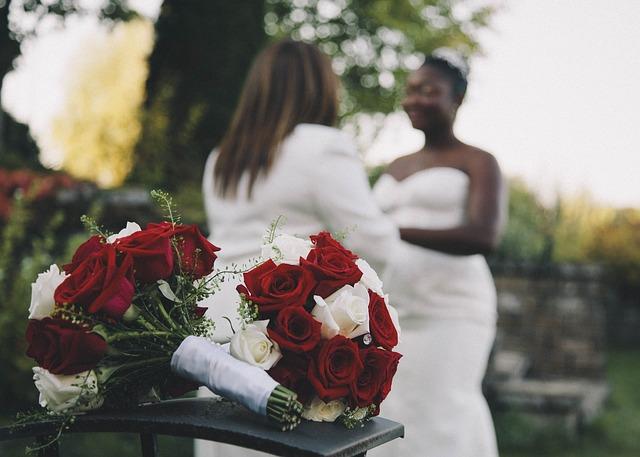 wedding-2308279_640