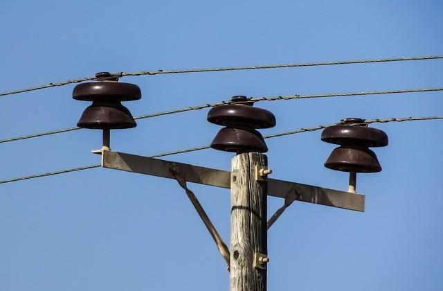 wire-1781581_640