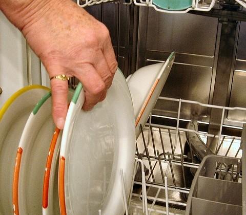 grant-dishwasher-335670_640
