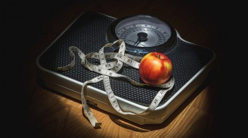 weight-loss-2036968_640