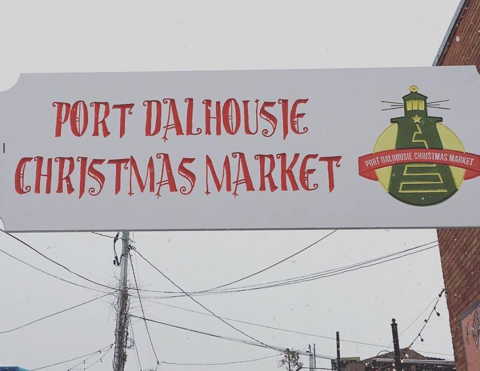 christmas market 2