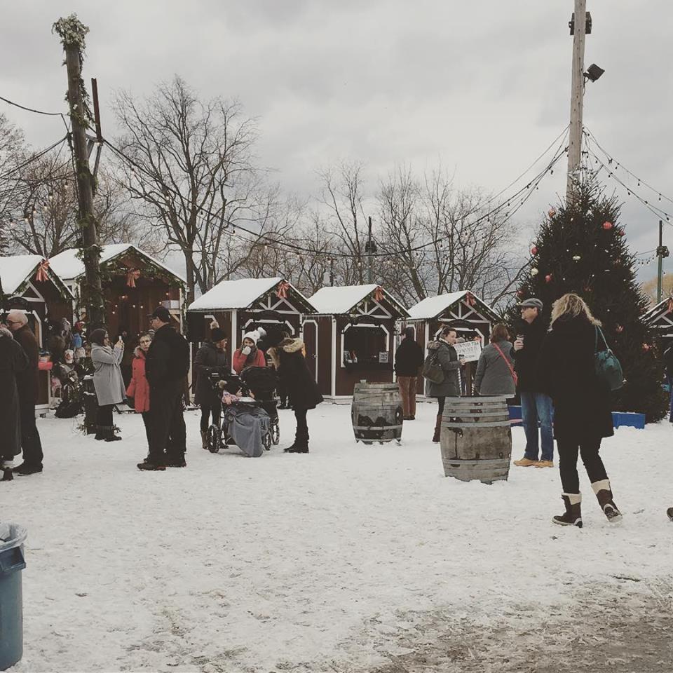 christmas market8