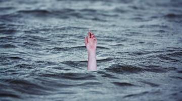 drowning-2049247_640