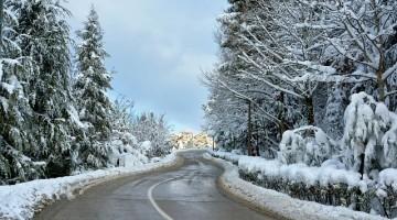 snow-3038868_640