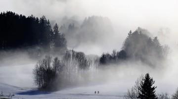 fog-3041336_640