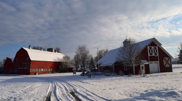 snow-3010934_640