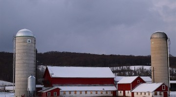 snow-3039565_640