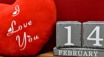 valentines-day-3131986_640