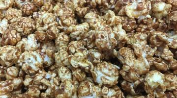 angelicious-popcorn-1332094_640