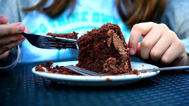 cake-1746435_640