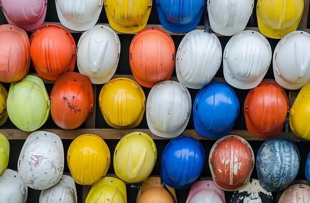 construction-1160260_640
