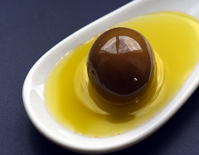 olive-2258631_640