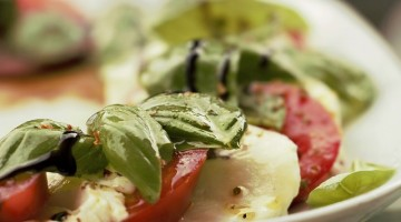 salad-2487775_640