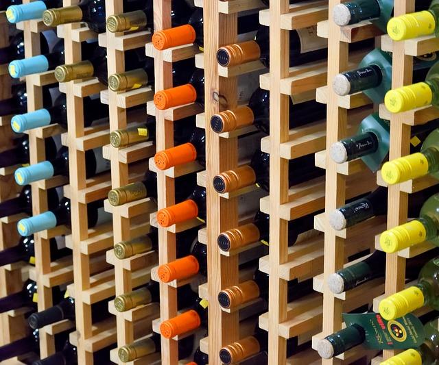 wine-2678380_640