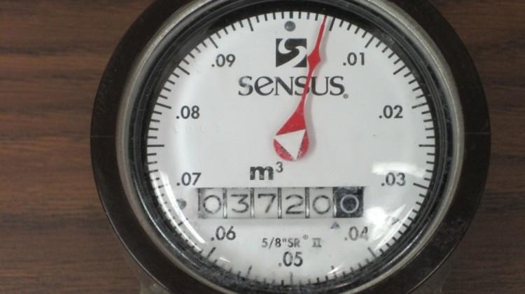 WaterMeterimage1