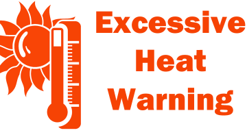 Heat-Warning-1
