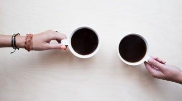 coffee-1076582_640