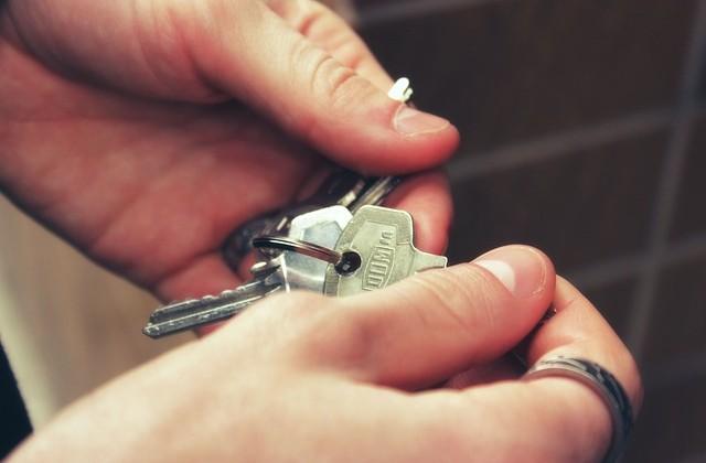 keys-2251770_640