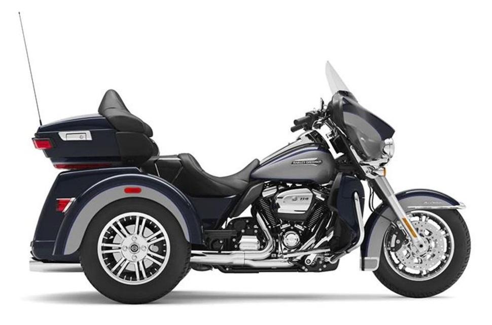 http://www.niagarabuzz.ca/wp-content/uploads/2018/10/2020-Harley-Davidson®-Tri-Glide®-Ultra-Base.jpg