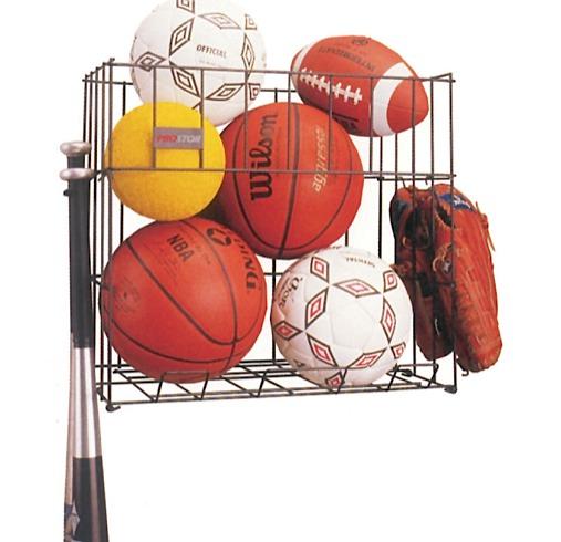 sport rack