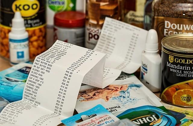 shopping-879498_640