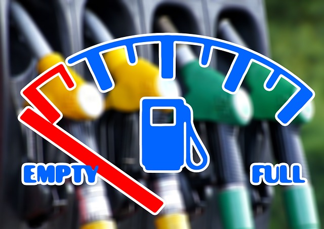 petrol-2268907_640