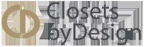 logo_closetsbydesign