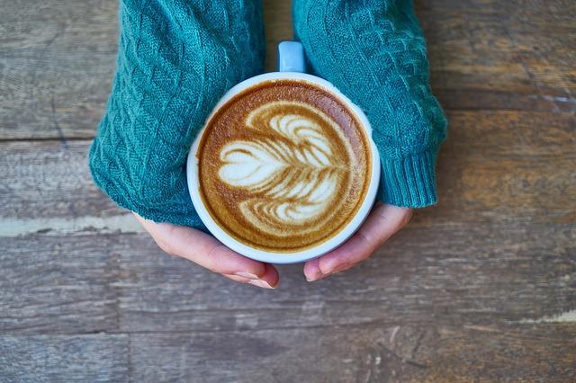 coffee-2436947_640
