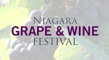 grape-wine-fest2