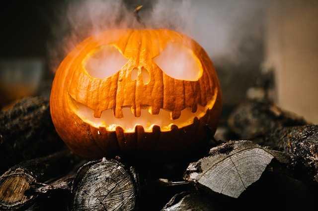 halloween-2905531_640