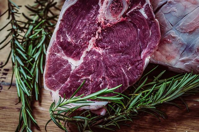 steak-1081819_640