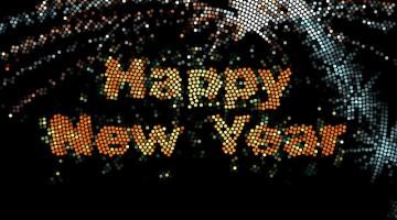 happy-new-year-1105854_640