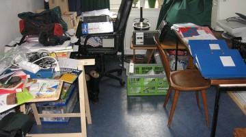 living-room-457793_640