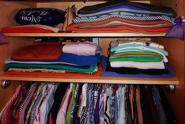 clothing-3371659_640
