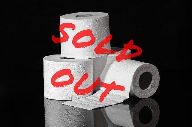 toilet-paper-4942735_640