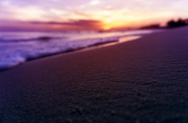 beach-5344153_640