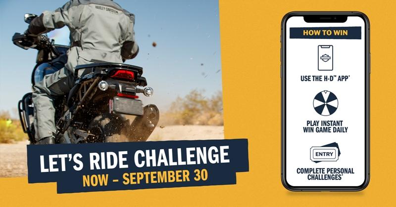 lets ride challenge facebook image_en_3SM