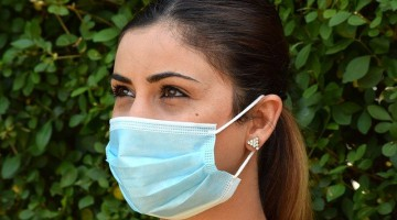 protective-mask-5264808_640