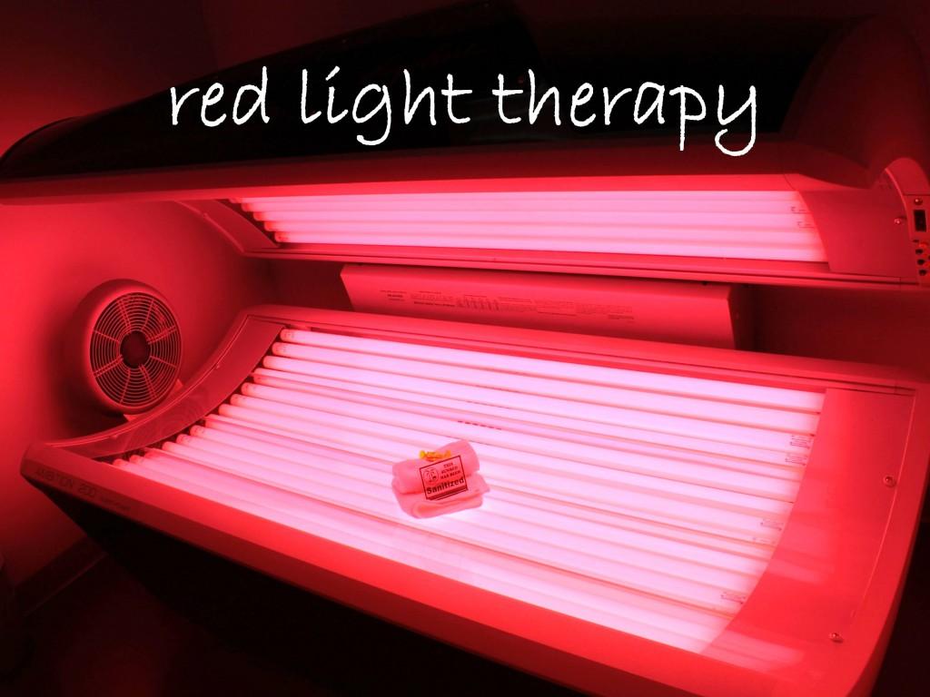 itanredlighttherapy