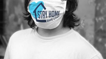 stayhome-5263153_1280
